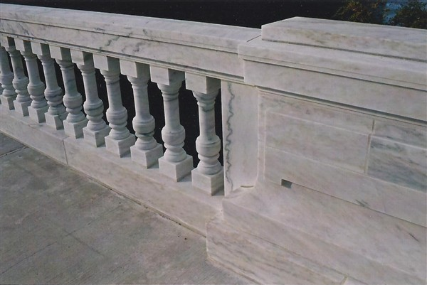 Copy of Proctor Marble Bridge After 4